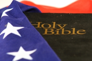 american-christianity-flag_and_bible-796591
