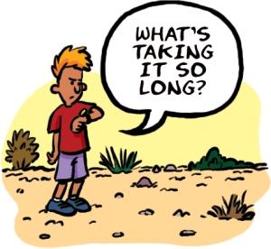 how-long