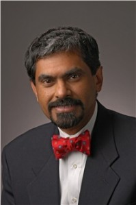Dr. Abraham