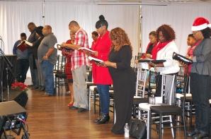 christmas-service-scripture