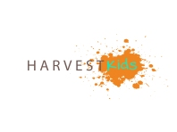harvest-kids-3-3