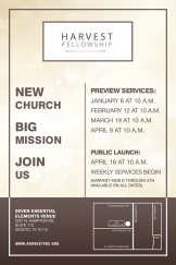 preview-service-card