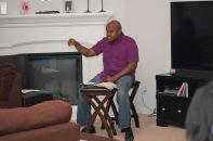 teaching-at-a-home